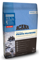 Acana PACIFIC PILCHARD (АКАНА Пацифик Пилчард)