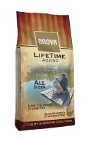 Enova LifeTime Ageing