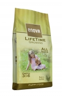 Enova LifeTime Growing