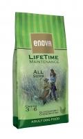 Enova LifeTime Maintenance