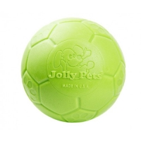 JOLLY SOCCER BALL (Сокер Болл)