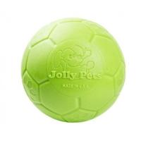JOLLY SOCCER BALL (Сокер Болл)
