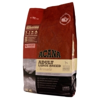 Acana Adult Large Breed (HERITAGE)