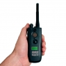 Dogtra 3500 NCP Super-X