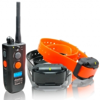 Dogtra 3502 NCP Super-X