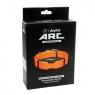 Дополнительный приемник для ARC 800