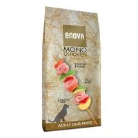 Enova Mono Chicken (Чікен)
