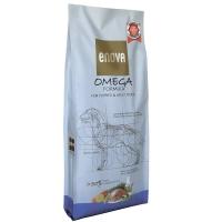 Enova Omega Formula