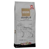 Enova Simple Formula