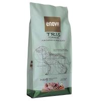 Enova Tris Formula