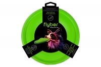 Летающая тарелка Flyber (Флайбер)
