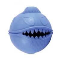 Jolly Monster Ball (Монстр бол)