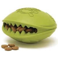 Monster Mouth (Монстр Маус)