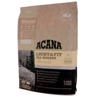 Acana Light & Fit (HERITAGE)