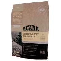 Acana Light & Fit (HERITAGE)