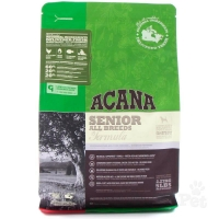 Acana Senior Dog (HERITAGE)
