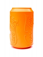 Can Toy – Orange