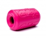 Puppy Can Toy – Pink