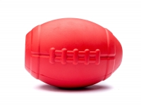 Football – Red
