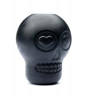Skull Black - Череп