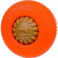 Мяч игрушка Everlasting Bento Ball