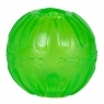 Мяч гелевый Treat Dispensing Chew Ball