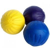 Мяч Fantastic DuraFoam