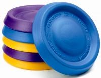 Летающая тарелка Easy Glide DuraFoam Disc