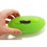 Игрушка Treat Dispensing Pickle Pocket